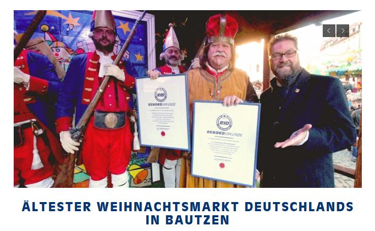 ドイツワールドレコードスクリーンショット