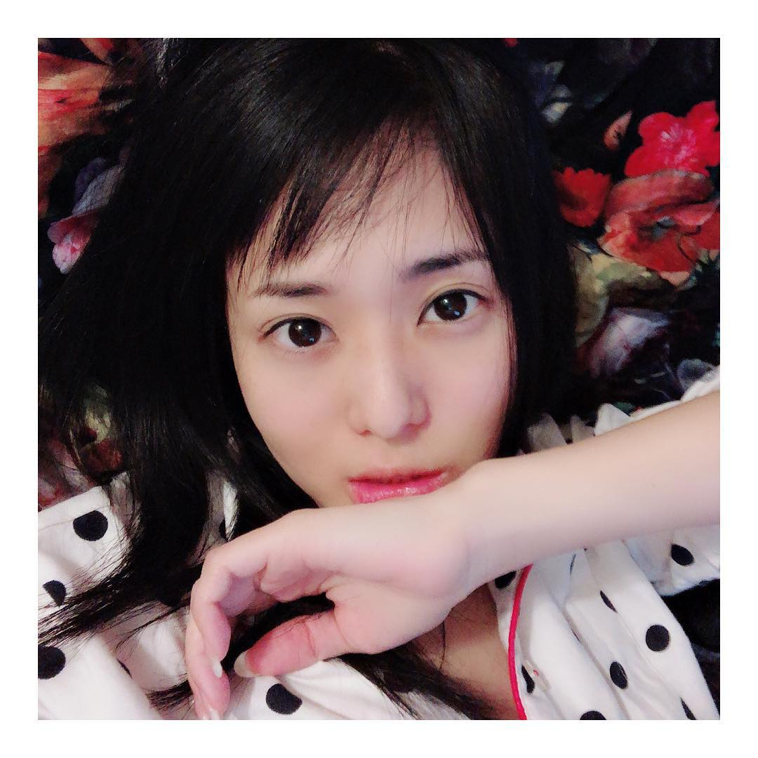 Av女優蒼井そらが現在中国で人気の理由は結婚した夫や子供の