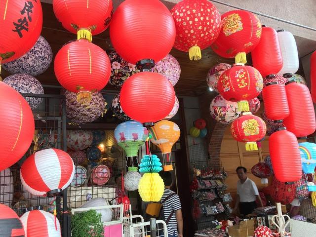 2泊3日で台湾旅行なら台北へ!在住者がモデルコースとおすすめ観光スポット・グルメ・お土産をご紹介!
