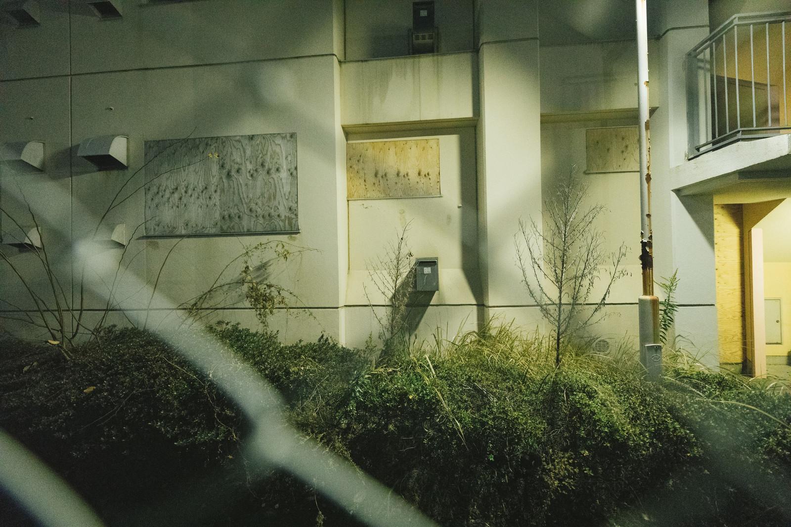 心霊 スポット 宮崎 宮崎県えびの市大河平の廃墟ホテル場所どこ?心霊スポットで肝試し中に遺体発見が怖すぎる!