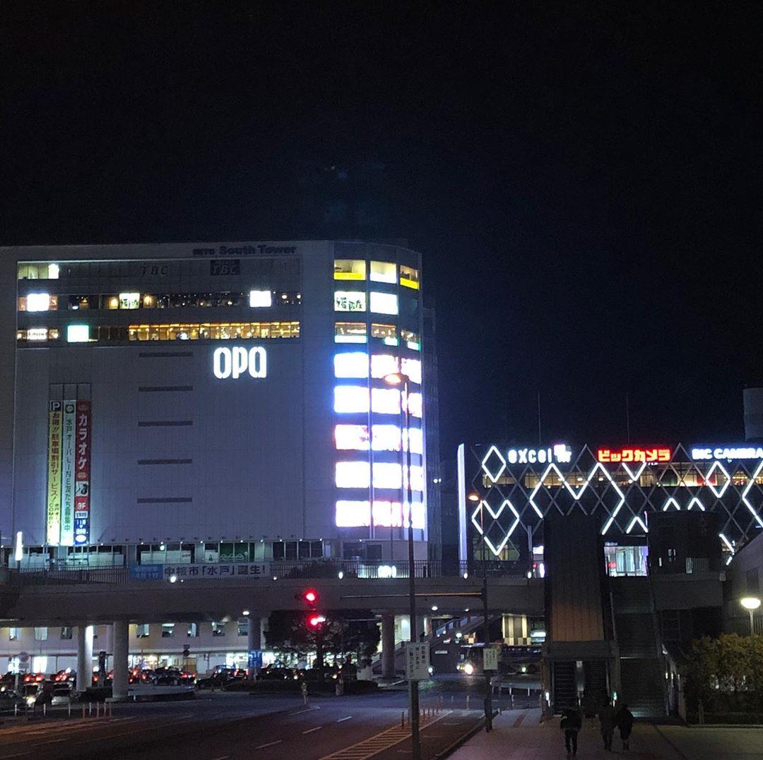 水戸 市 ピンサロ