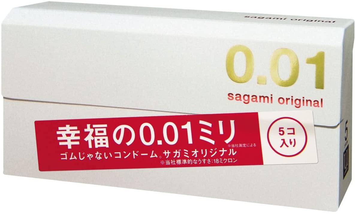 包茎 付け方 コンドーム