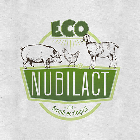 branding eco nubilact
