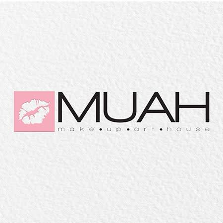 macpixel logo design