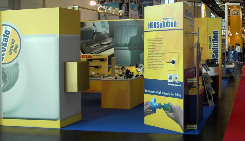 stand2008_2