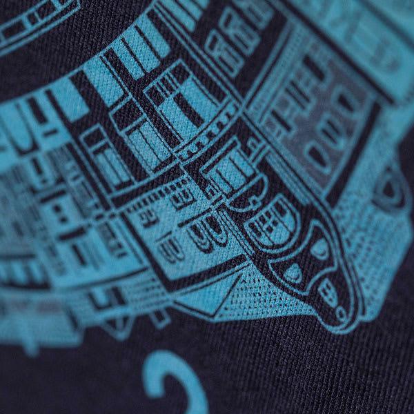 tricou dama timisoara 2021