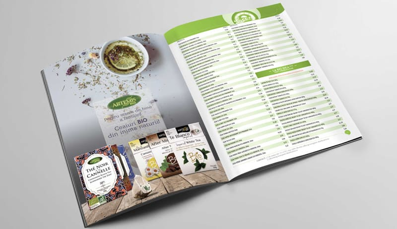 design_catalog_evergreen