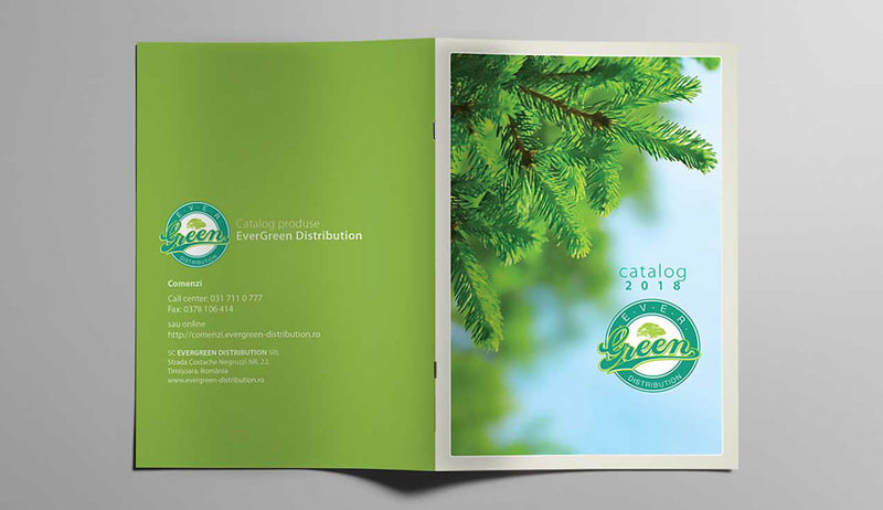 design_catalog_evergreeen2