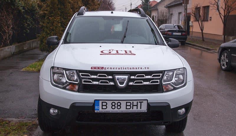 servicii personalizare masini