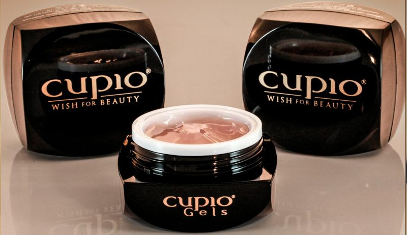 cupio gels