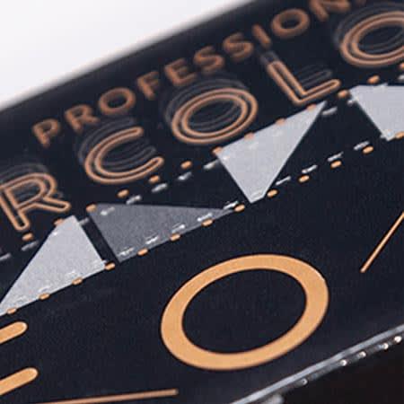 design ambalaje carton personalizate
