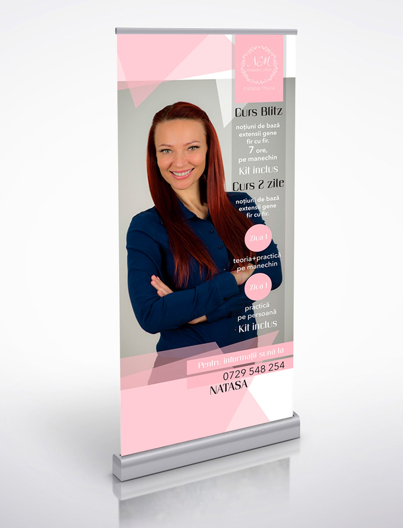 roll-up print