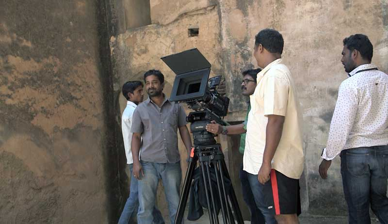 productie_film_documentar