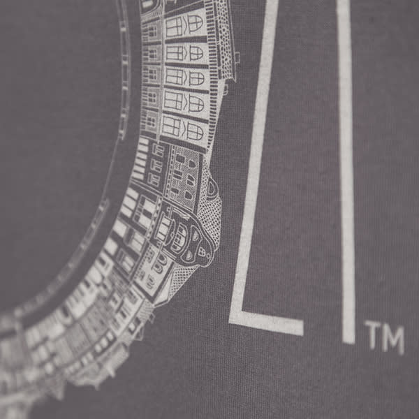 Tricou Timisoara design exclusiv