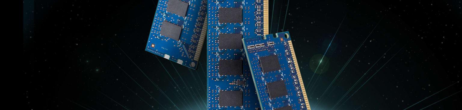 MacBook Pro Memory RAM Upgrades (Non-Retina) from OWC