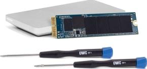 SSD Upgrade for MacBook Pro Retina Display 2013-2015