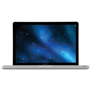 "MacBook Pro 15"" (Early 2011 - Mid 2012)"
