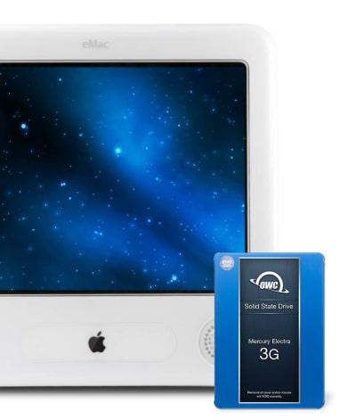 Apple Emac 100% Original Apple Desktops & All-in-ones