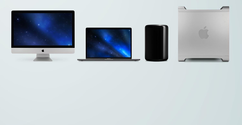 desktop computer travel case