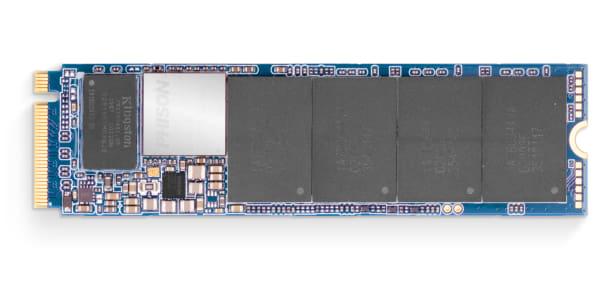 OWC M.2 SSD