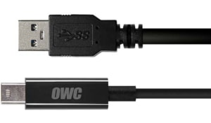 OWC Cables