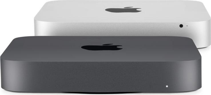 Used Mac Mini >> Great Deals On Used And Refurbished Apple Mac Mini Desktops