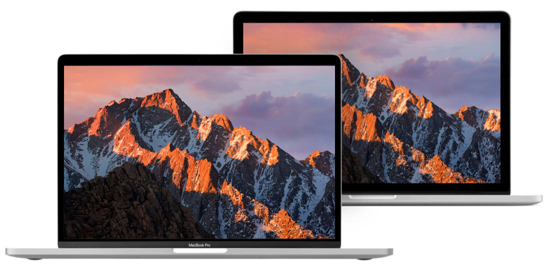 Used Macbook Pro >> Great Deals On Used And Refurbished Apple Macbook Pro Laptops
