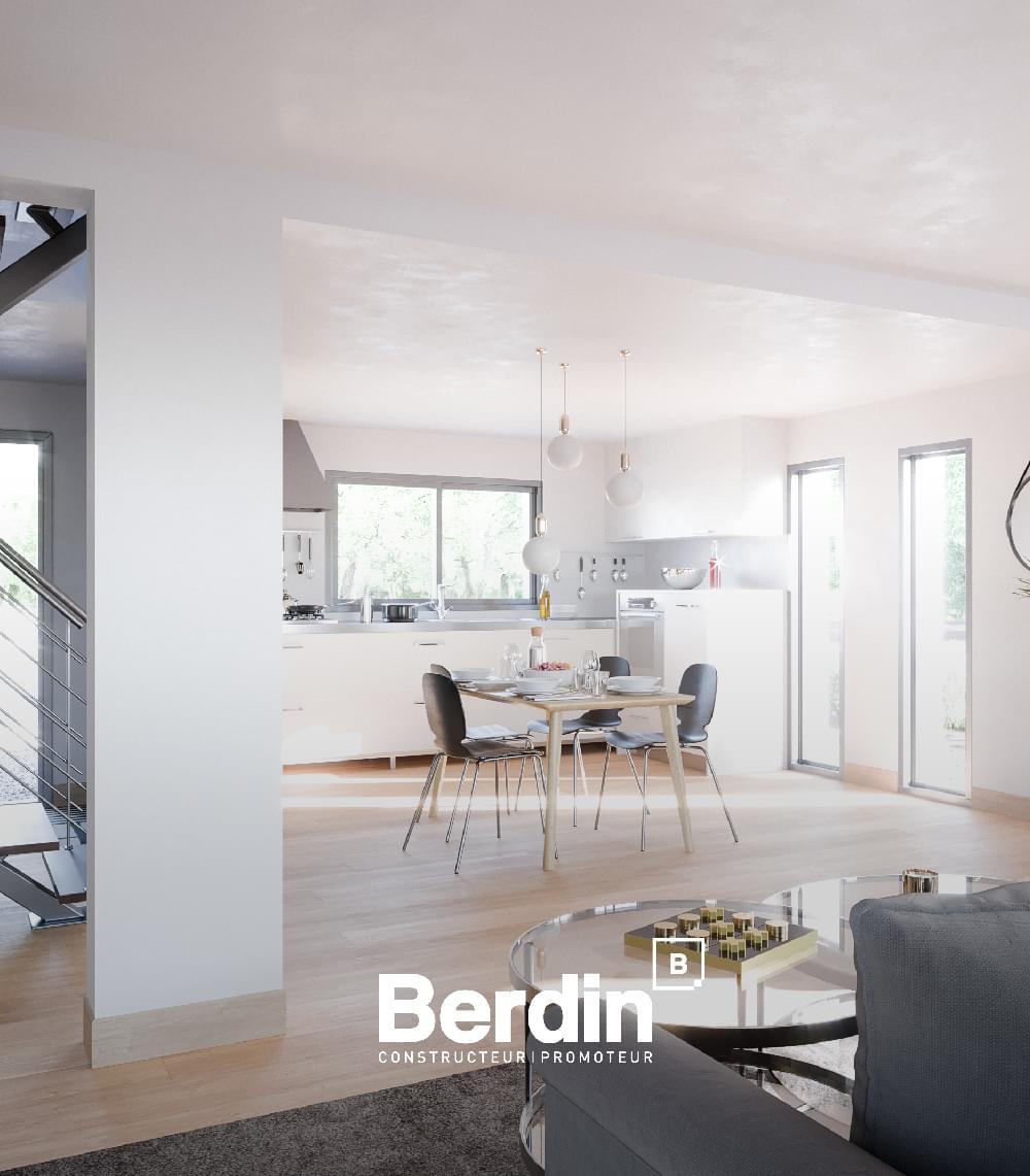 Berdin Groupe