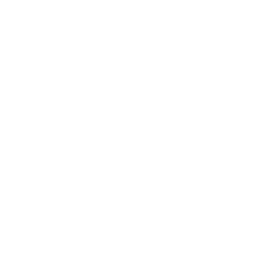 Prelys