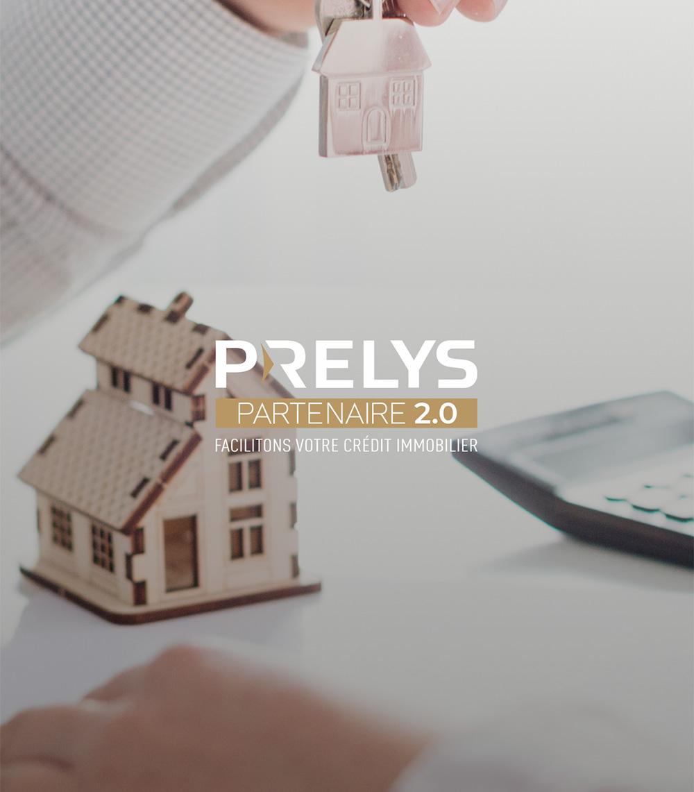 Prelys Courtage