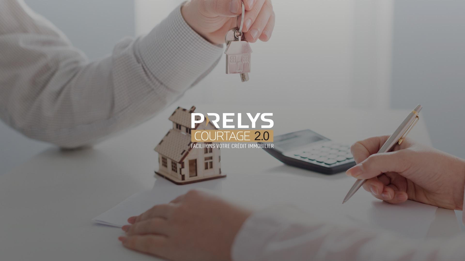 Prelys Courtage - 0