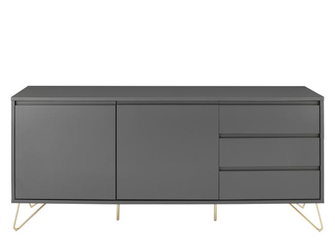 Outstanding Designer Sofas Furniture And Homeware Made Com Download Free Architecture Designs Meptaeticmadebymaigaardcom