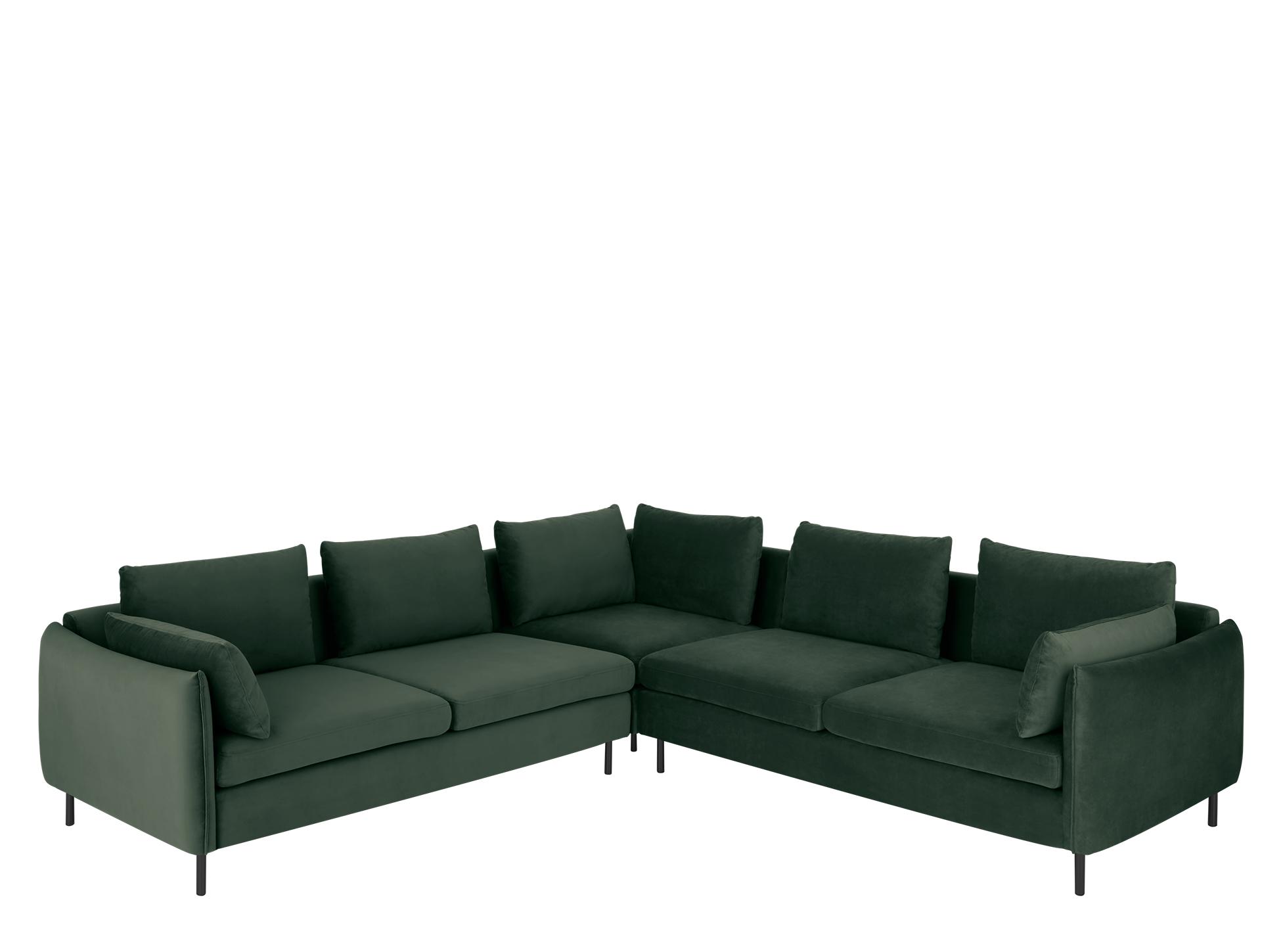 Designer Sofas, Furniture and Homeware
