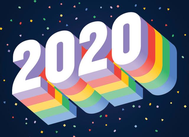 Web Design Books to Read in 2020