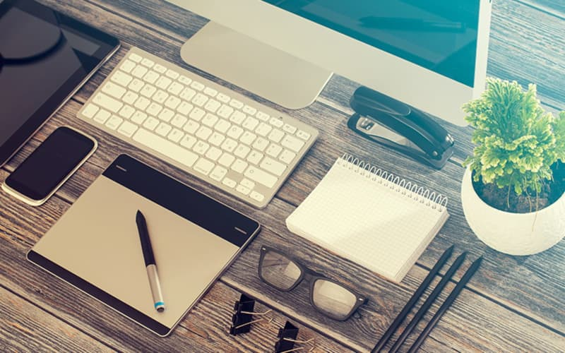 5 things to look out for when hiring a web designer