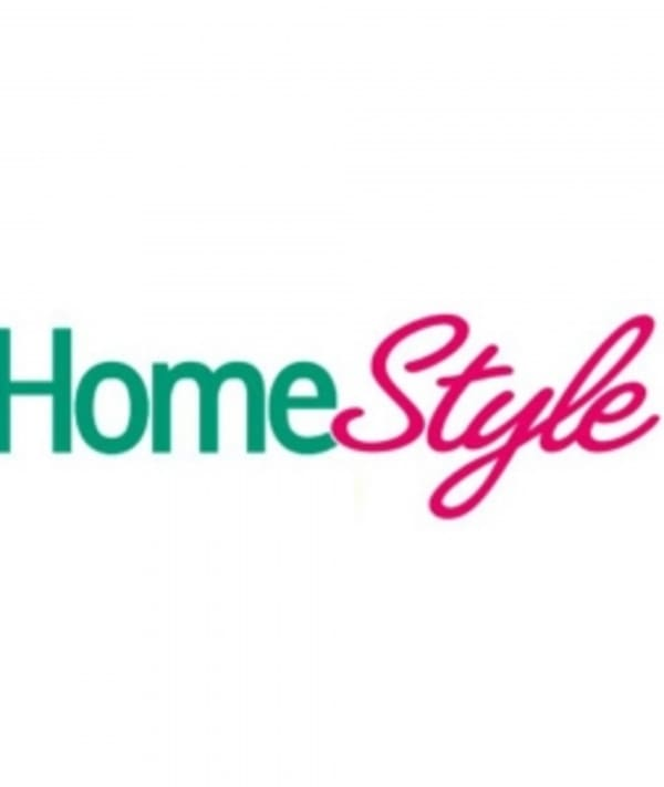 Home style mag