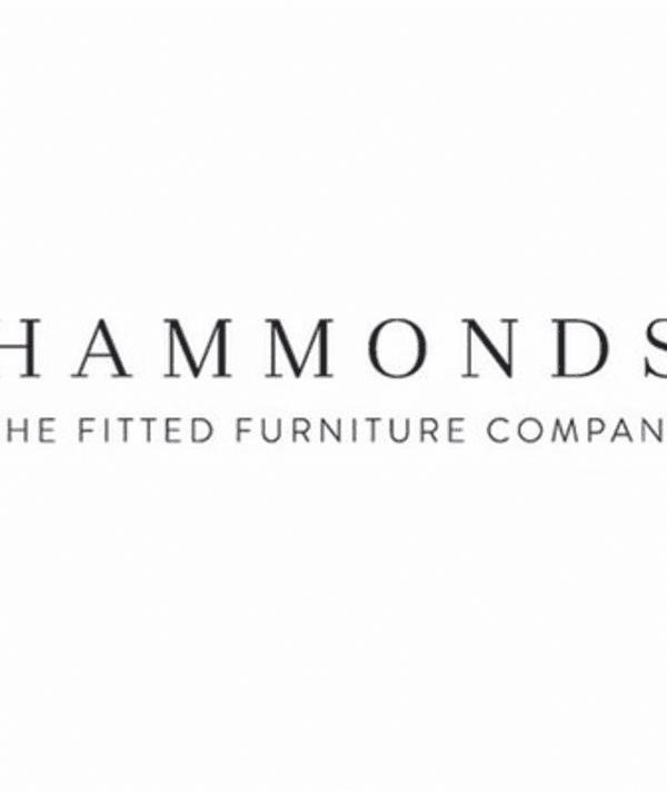 Hammonds