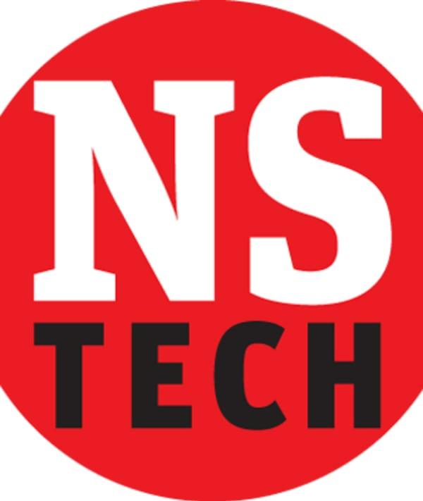 NS Tech