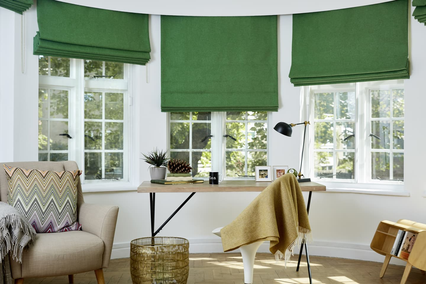 green bay blinds