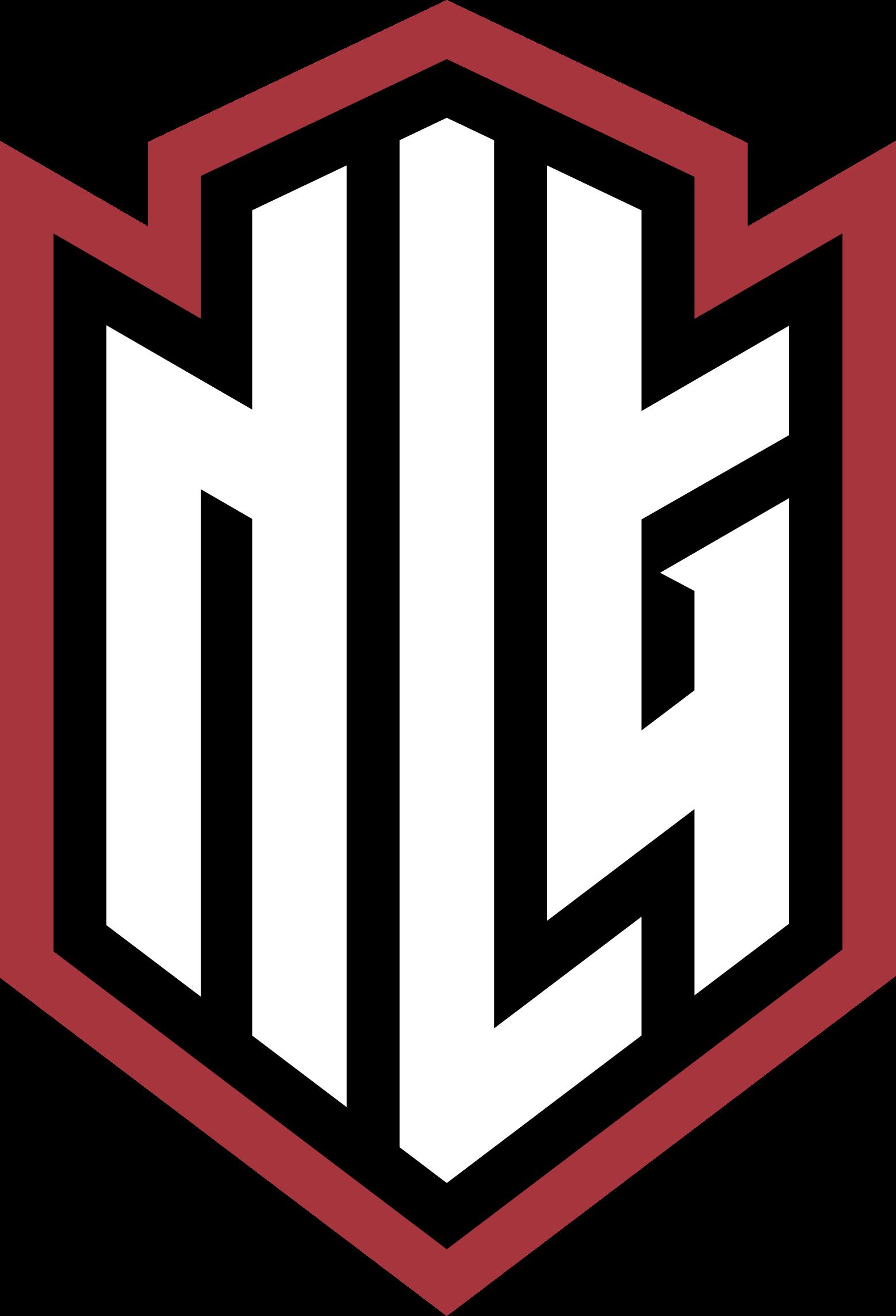 nlgesports logo