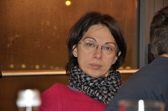 Marta Loiudice