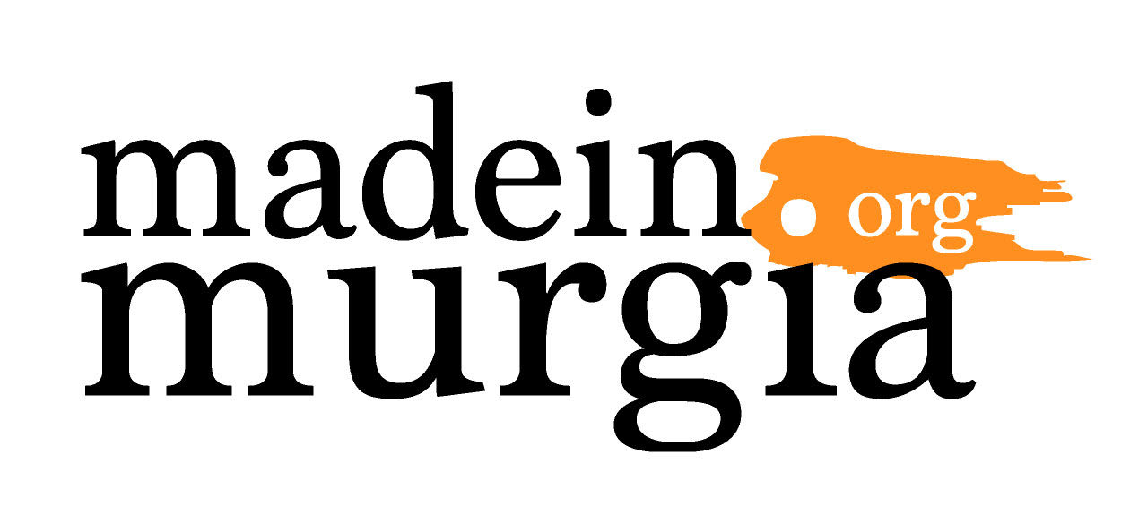 MadeinMurgia.org