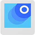 PhotoScan by Google Photos: Scan Glare-Free Photos