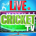 Live Cricket TV HD -Watch Live Cricket Match Free