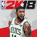 NBA 2K18 New Basketball Game