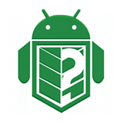 Wheres My Droid: Find Your Phone Effortlessly
