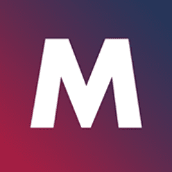 MOXY: An App For Your Political Inclination