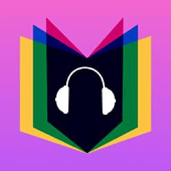LibriVox: A Modern Public App With Free Audiobooks