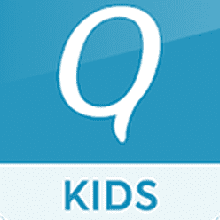 Qustodio: Smart Parental Control App