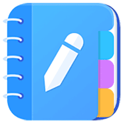 Easy Notes - Is It Better Than The Google Keep?